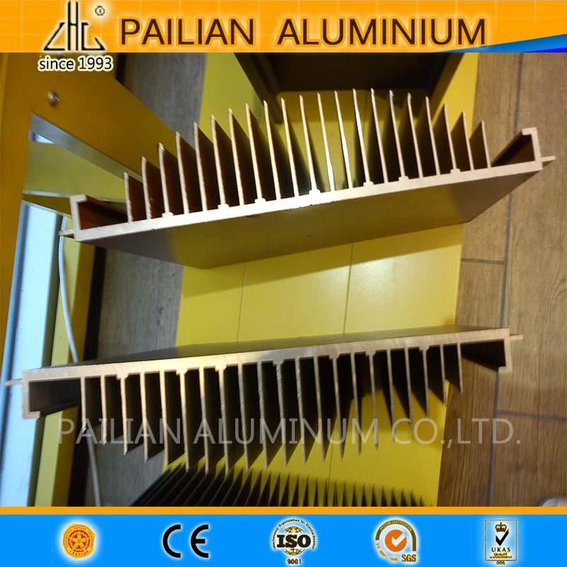 aluminium heatsink extrusions (3).jpg