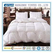Polyester Microfiber Comforter
