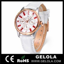 Alibaba trends gold watch prices novelties to import