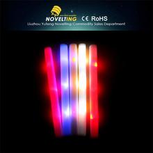 Complete In Specifications Reasonable Price Glow Lollipop Stick