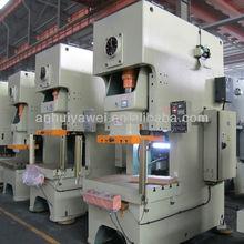 Sheet Metal Thin Plate Drawing Press Machine
