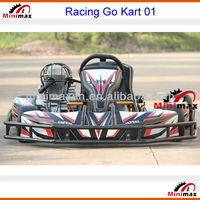 Racing Go Kart 250cc fully automatic or manual