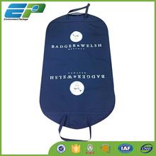 Waterproof Coat Suit Garment Bag cover