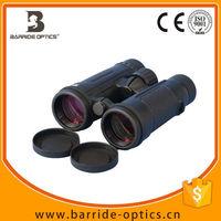 (BM-7006)Hot sale all multi-layer coating 8x42 waterproof ,long distance 114/1000m roof prism Binoculars