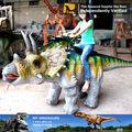 Meu dino- jogo de dinossauros kit de escavação de dinossauros do parque de equipamentos