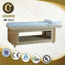 physiotherapy equipment Fitness Equipment Medical bed for sale