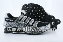 2011 new style shoes,free shipping and1 accept paypal