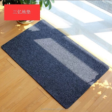Outdoor Floor Door Mats Large Entrance Home Doormat