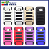 For Samsung Galaxy S6 Phone Case Cover