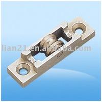 14(73)Copper notch roller(special purpose)