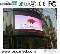 IP65 New images hd led display screen hot xxx videos, high quality professional led P10 screen