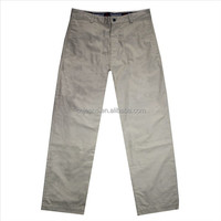 USD4 Free Shipping White Pants Casual Pants Trousers For Men