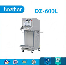 2014 Brother External Vacuum packager, Exterior Vacuum Packer, quilt packing machinery