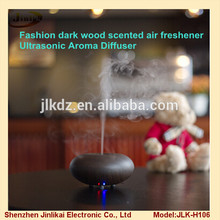 aromatizador eléctrico