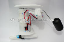 fuel pump for yamaha motorcycle