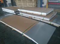 304J1 stainless steel, stainless 304J1, 304J1 stainless steel coil price