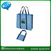 New design latest top quality lovely monkey foldable bag