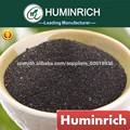 Huminrich Shenyang ácidos húmicos Óxido de potasio fertilizante