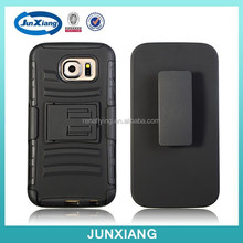 New products Cell Phone case Robot Case for Samsung Galaxy S6