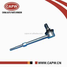Rear Stabilizer Link for Toyota Land Cruiser Prado 2700/4000 GRJ120 RZJ120 48830-60030 Spare Parts