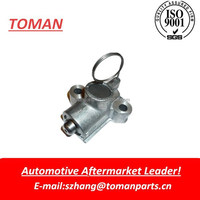 Timing belt tensioners/chain tensioners and Camshaft tensioner for buick chevrolet GM/90537300