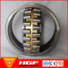 Spherical roller bearing 22234 & 22236 bearing & nsk 22238 bearing