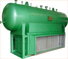 Anti corrosion high efficiency Waste Heat boiler, for flue gas heat recovery