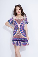 fashion design women tops and blouse summer tops and blouse