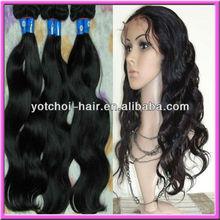 "2013 new!!!Factory bottom price high quality 8""-26"" #1b natural color 100% human hair cheap virgin malaysian hair"