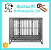 Dog Cage Kennel Aluminum Dog Crate