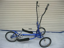 2015 foldable durable import scooter retro