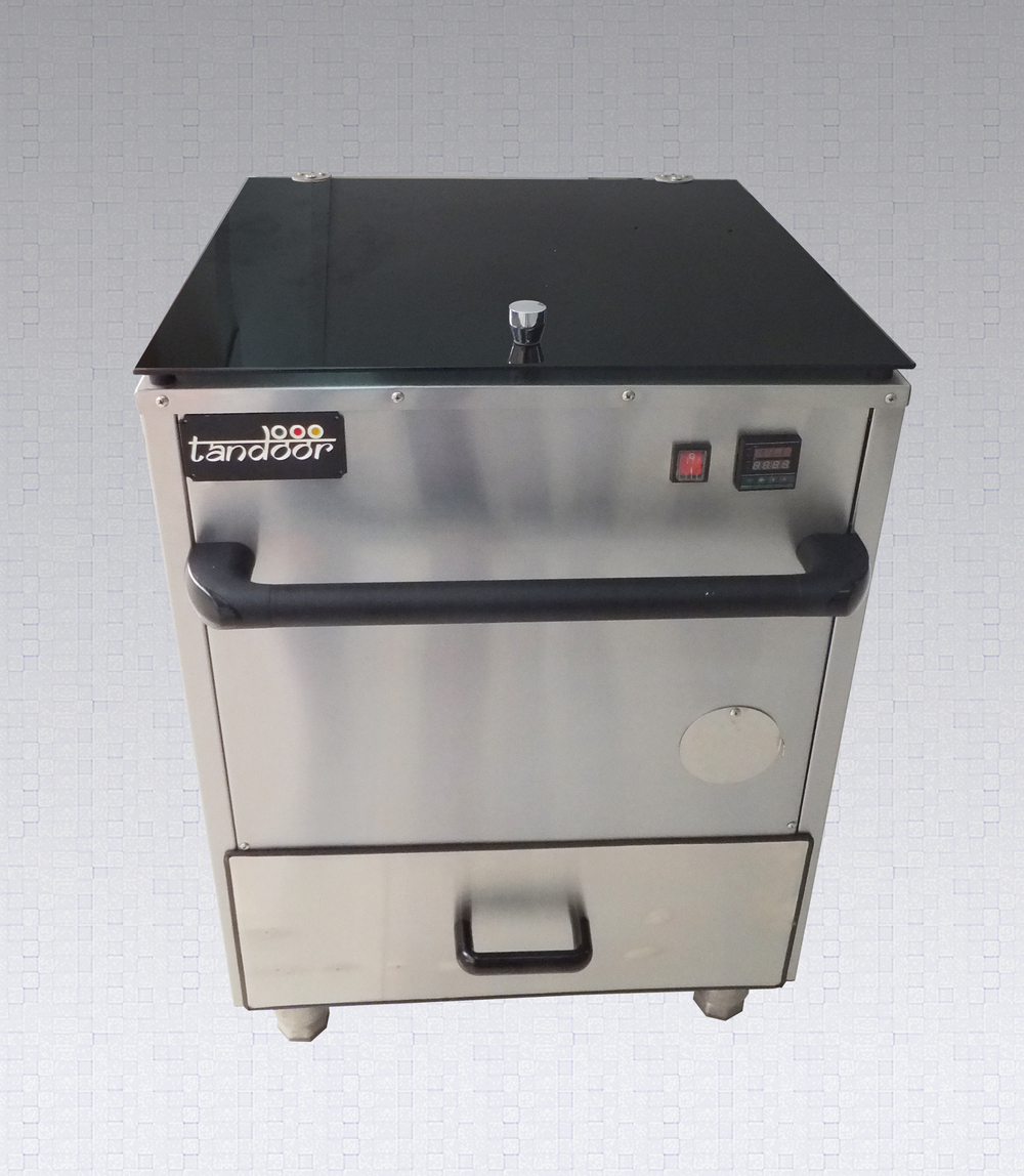 Countertop Tandoori Oven : ... Oven For Sale - Buy Clay Oven,Tandoor Clay Oven,Clay Pizza Oven For