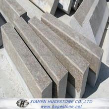curb stone G636, popular granite for sale
