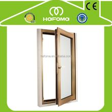 House window vents screen wholesale window