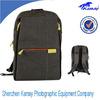 high-quality fashional waterproof dslr camera bag professional digital camera bag