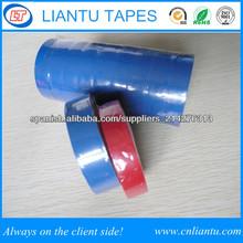Rollo Cinta Aislante PVC de 10 m. × 19mm. (Cajas de 200 rollos)