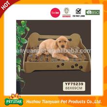 Accesorios para mascotas, cama para perros, accesorios para perros
