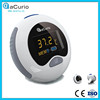 Beauty Home Care Thermometer Home Health Products Digital Thermometer,Infrared Ear Thermometer for Baby Temperature Testing