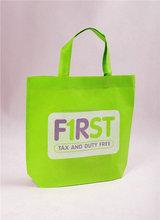 reusable bag and bag shopping