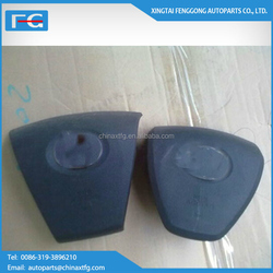 popular airbag cover offer most kinds of cover airbag motorcycle airbag cover