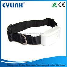 Special for pets, dogs, cats ,cheap pet gps tracker