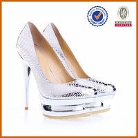 2015 new style fashion sexy heels