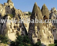 Turkey Package Tours