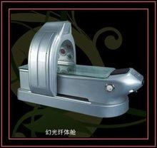 High performance far infrared sauna capsule/slimming spa capsule LK-1000C