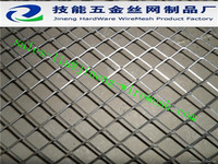 AP factory hot sales low price PVC coated welded wire mesh/ plastic coated wire/ wire mesh made in China