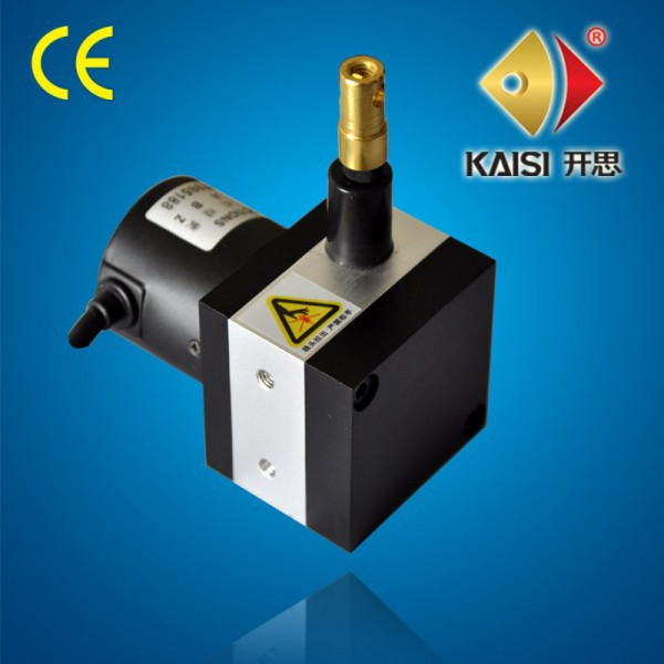 Wire Measuring Device : Ks high resolution stable performance reliable quality