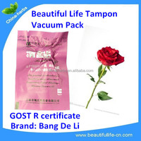 female hygiene tampons for pregnancy beautiful life herbal tampon