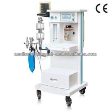 MSLGA03A medical anaesthesia machine /making machine medical