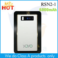 Hot selling electrical gift items with low price RSN2-1