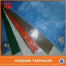 waterproof wood plastic composite sheet,waterproof uv heat reflective tarpaulin